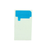 Genuine Google Pixel (G-2PW4200) Adhesive Foil for Loudspeaker Buzzer Front - Google Part no: 76H0D646-00M