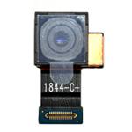 Genuine Google Pixel 3a XL Main Camera Module - Part no: 20GB40W0005