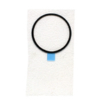 Genuine Google Pixel (G-2PW4200) Adhesive Foil for Finger Sensor - Google Part no: 76H0D562-00M