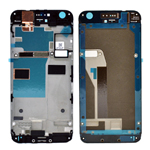Genuine Google Pixel (G-2PW4200) Middle Cover - Google part no: 74H03225-00M