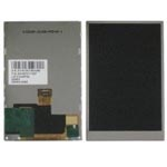 HTC Gratia, HTC Aria, HTC HD Mini, HTC Liberty, HTC Photon Replacement lcd screen 60H00317-00P / L5F31040-P00