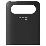Genuine HTC HD7/T9292 Battery Cover
