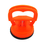 Heavy Duty Suction Cup for Tablets, Iphone, iPad & more