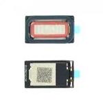 Original Buzzer Loudspeaker for HTC Desire 500, Desire 500 Dual Sim P/N:36H01930-00M, Loudspeaker, Ringer