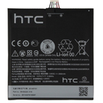 Genuine HTC Desire 816 Battery Li-Ion B0P9C100- HTC part no:35H00220-01M