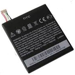 Genuine HTC Desire 610 Battery Li-Ion B0P9O100- HTC part no: 35H00222-00M;35H00222-01M