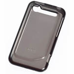 Genuine HTC Incredible S TPU Case TP C570