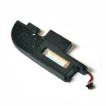 Genuine HTC One Mini 2 (M8MINn) - Buzzer / Loud-Speaker- HTC part no:36H01057-00M