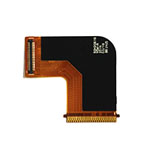 HTC One Mini 2 (M8MINn)  Flex Cable / Flat Cable Sub- Part no: 51H20616-00M;54H20509-00M (Grade A)