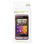 Genuine HTC Screen Protector SP 580 for HTC Salsa Pack of 2 protectors