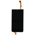 HTC Desire 501 Replacement LCD and Digitizer Assembly