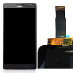 Huawei Mate 2 4G Lcd and digitizer touchpad