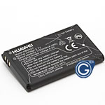U8500 IDEOS X2 Li-ion Battery 3.7V 1150mAh (4.3Wh) - HB5A2H - LG Part no: HB5A2H