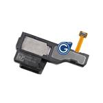 HuaWei P9 Loudspeaker Module