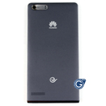 Huawei Ascend G6 Housing