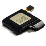 Genuine Module -SPK ASSY (GT_I9070),  Galaxy S II Lite, I9070 Galaxy S Advance Loudpeaker Unit