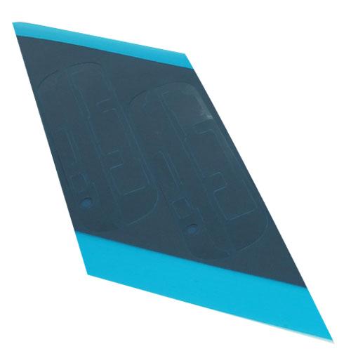 Samsung i9220 LCD Frame adhesive