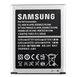 Genuine Samsung Galaxy S3 GT-I9300, i9305, GT-I9082, Battery EB-L1G6LLUC 2100 mAh - Bulk packed
