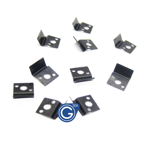 iPad 1 Screws Gasket set