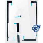iPad 2 OEM Black Adhesive Strip for Touch Panel Wifi Version