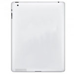 iPad 2 Back Cover Assembly Unit 16gb wifi version