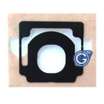iPad 2/ iPad 3/ iPad 4 (ipad with retina display) Home Button Metal Spacer