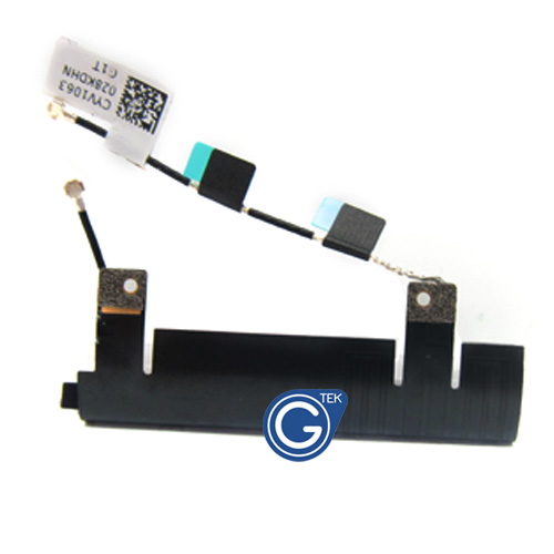 iPad 2 left antenna flex CDMA version