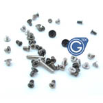 iPad 2 screws set