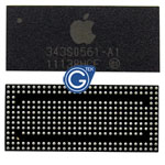 iPad 3 Big Power iC