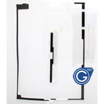 iPad 3 / iPad 4 (ipad with retina display) 3G Version OEM Black Adhesive Strip for Touch Panel  (Digitizers)