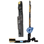 iPad 3,iPad 4 (iPad with retina display) Main Flex Wifi Version- Replacement part (compatible)