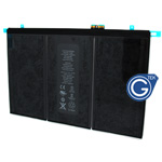 iPad 3,iPad 4 (iPad with retina display) Battery OEM