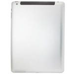 iPad 4 Back Cover Assembly 4G Version