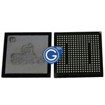 iPad Air, Mini Retina, Mini 3 Big Power ic