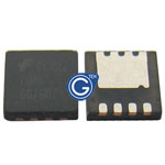 iPad Air Light ic 6676BX