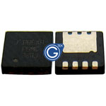 iPad Air Light ic 6683