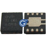 iPad Air Light ic qvt