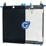 iPad Mini 2019 Complete LCD and Digitizer in Black -OEM