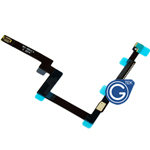 iPad Mini 3 Home Button Flex- Replacement part (compatible)