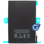 iPad Mini Battery - Replacement compatible part