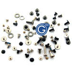 iPad Mini Complete Screw Set- Replacement part (compatible)