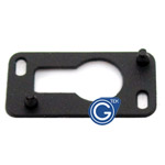 iPad Mini Front Camera Bracket
