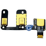 iPad Mini Retina Microphone Flex Cable