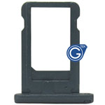 iPad Mini Retina SIM Tray in Grey- Replacement part (compatible)