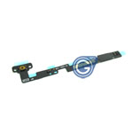 iPad Mini Retina home button flex