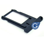 iPad Mini Sim Holder in Blue- Replacement part (compatible)