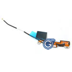 iPad Mini GPS Antenna Flex Cable- Replacement part (compatible)