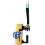 iPad Mini Right Signal Antenna Flex- Replacement part (compatible)