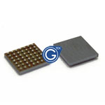 iPhone 3G GPRS ic 2525