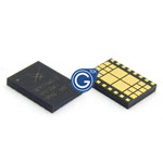 iPhone 3G PA ic 77340-21